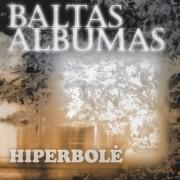BALTAS ALBUMAS