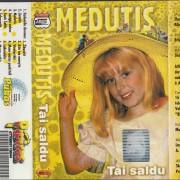 TAI SALDU