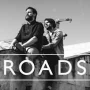 ROADS (SINGLAS)