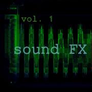 Sound FX (Vol. 1)