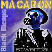MACARON (ISTWENDAU BOOTLEG REMIX)