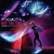 Not The End - IDM Mix of Sungazer