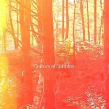 PHOENIX (EP)