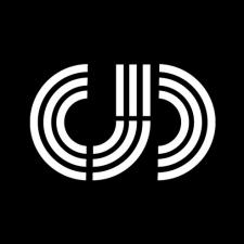 2004-2008