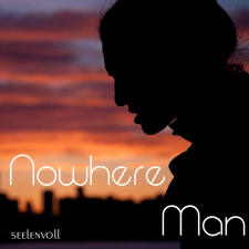 Nowhere Man (Single)