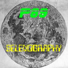 Selenography