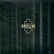 BROLIAI