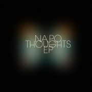 THOUGHTS (EP)