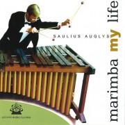 Marimba Mano Gyvenimas (Marimba My Life)