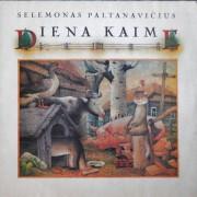 DIENA KAIME (SELEMONAS PALTANAVIČIUS)