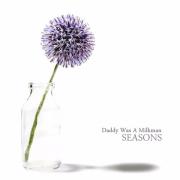 Seasons (Singlas)