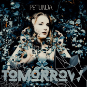 Tomorrow (Singlas)