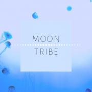 Moon Tribe