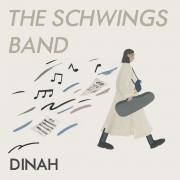DINAH (Singlas)