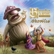 GRYBO TRILOGIJA (EP)
