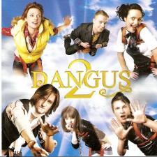 DANGUS 2