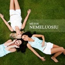 NEMELUOSIU (SINGLAS)