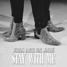 Stay With Me (Singlas)