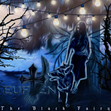 The Black Fairy