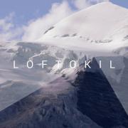 LOFTOKIL (SINGLAS)