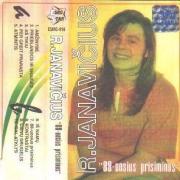 88-uosius Prisiminus