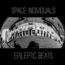 EPILEPTIC BEATS