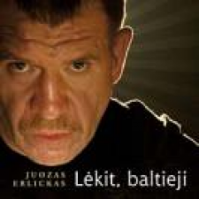 LĖKIT, BALTIEJI