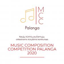 MCC PALANGA 2020