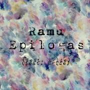 EPILOGAS (FEAT. EGIDE)