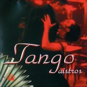 TANGO AISTROS