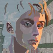 """""""Skiriama Rivai"""" muzikinės iliustracijos"""