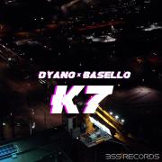 K7 (Singlas)