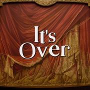 IT'S OVER (Singlas)