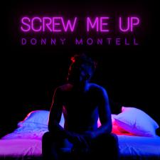 Screw Me Up (Singlas)