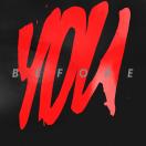 Before You (Austin Leeds Remix)