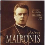 MAIRONIS (2 CD)