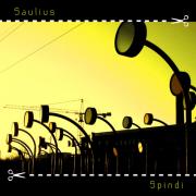 Saulius Spindi