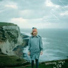 SELEKTIDA (3 CD)