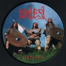 PRISIEK (EP)