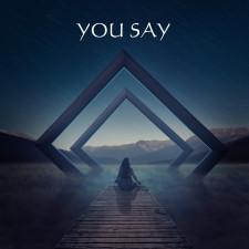 You Say (Singlas)