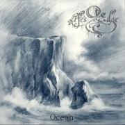 Ocean (EP)