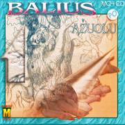 BALIUS PO ĄŽUOLU
