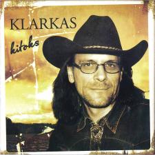 KITOKS