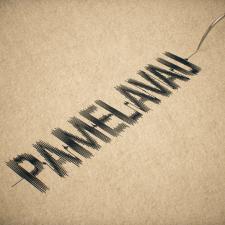 PAMELAVAU (Singlas)