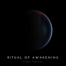 RITUAL OF AWAKENING (EP)