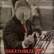 SANATORIJA