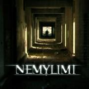 NEMYLIMI