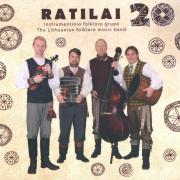 Ratilai 20