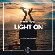 Light On (Filtered Tools remix)