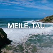 MEILE, TAU (Singlas)